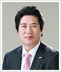 제20대 총장 인물사진