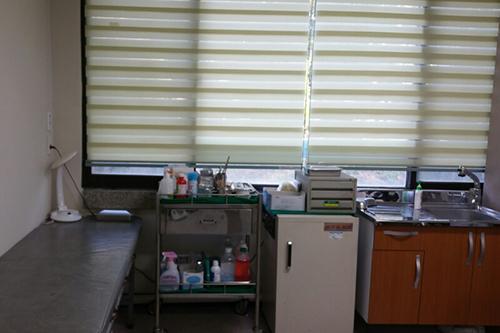 보건실 사진2