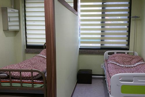 보건실 사진3