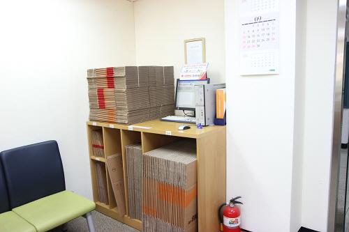 우체국 사진3