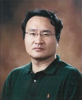 이병훈 주임교수님 사진