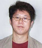 박진우주임교수님 사진
