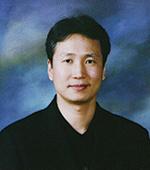 김성현 교수님