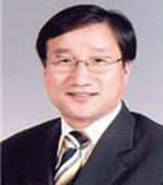 남영호 주임교수님 사진