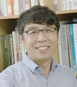 강현규 교수님