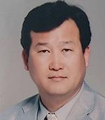 임병우 교수님