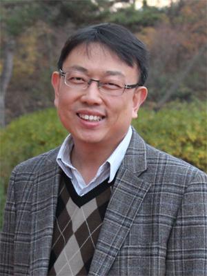 김종보 주임교수님 사진