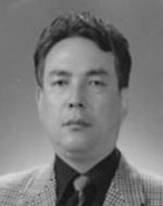성시흥 주임교수님 사진