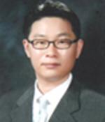정순철 주임교수님 사진