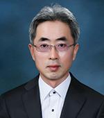 최병우 주임교수님 사진