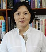 최원주임교수님 사진