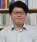 박진우 주임교수 사진