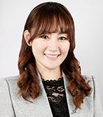 박선미 주임교수님 사진