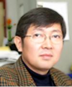 선우하식 교수님