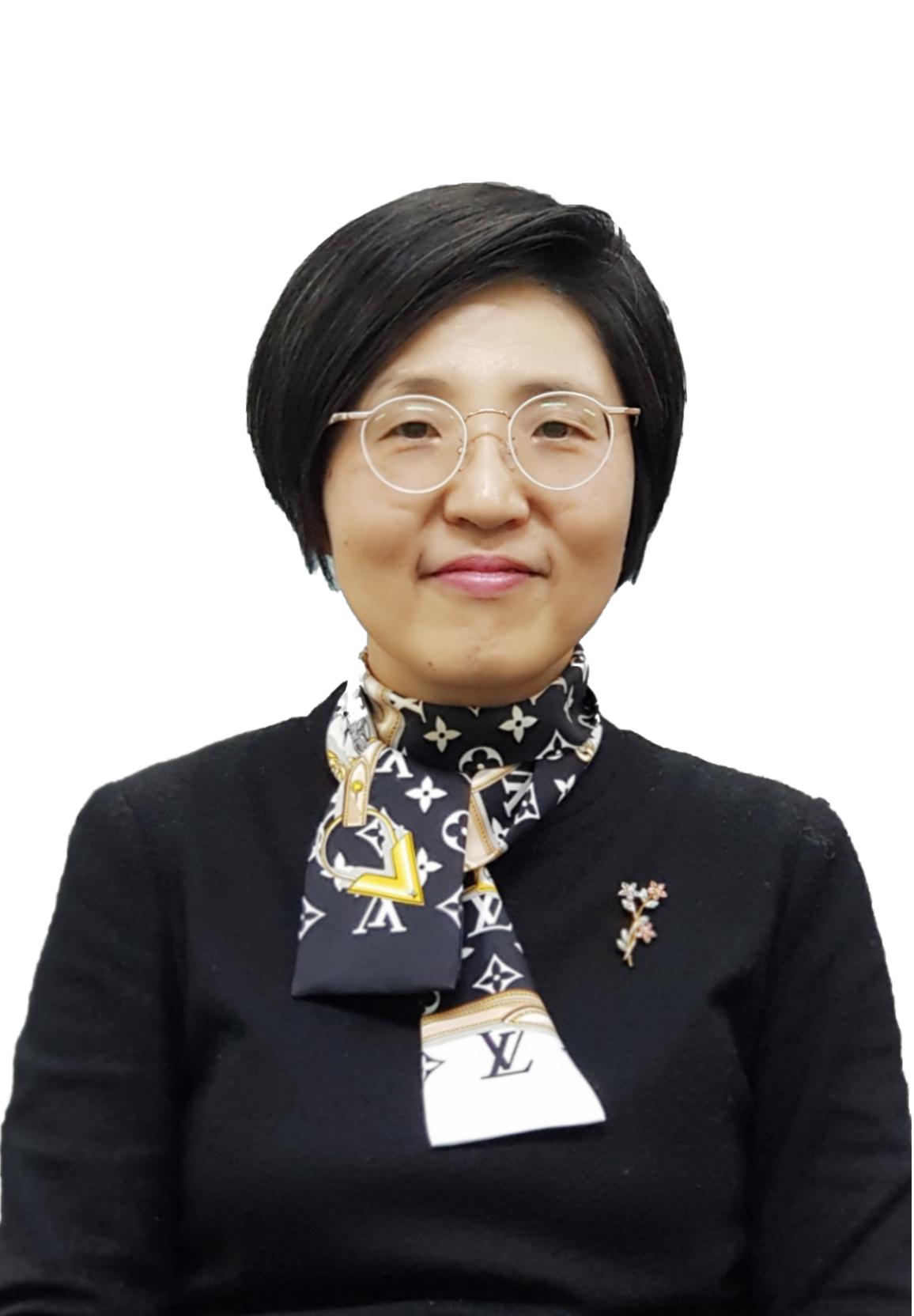 최희정 교수님