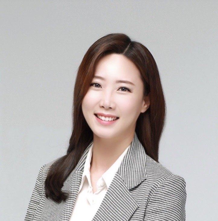 강소영 주임교수님 사진